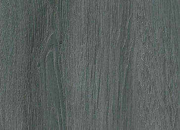 carnegie_vinyl_flooring.jpg