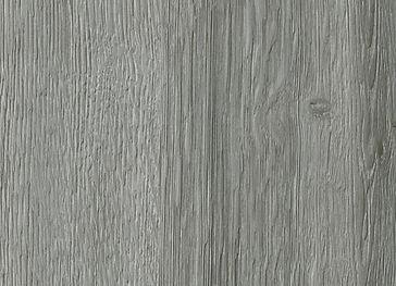 tribeca_vinyl_flooring.jpg