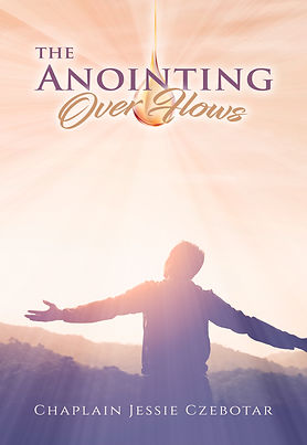 The Anointing Cover 5 copy.jpg