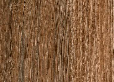 yorkville_vinyl_flooring.jpg