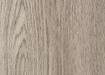 tuscany_vinyl_flooring.jpg