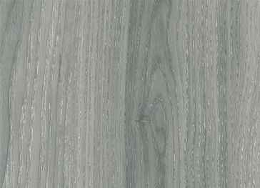 glenora_vinyl_flooring.jpg