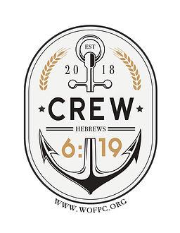 Crew Logo Revamp Nautical 5.jpg
