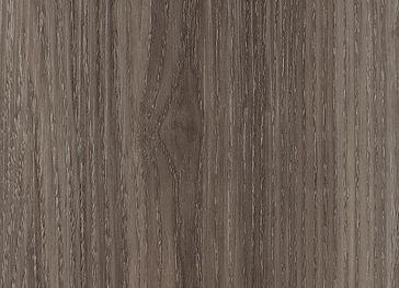 seneca_vinyl_flooring.jpg