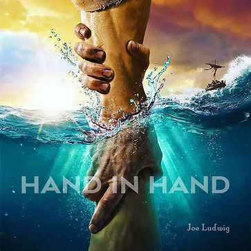 Hand In Hand CD Cover copy.jpg
