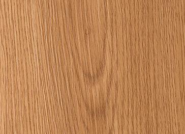 rosewood_vinyl_flooring.jpg