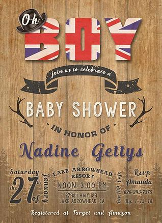 Nadine Baby Shower Final, 1.27.18.jpg