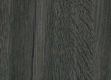 hamilton_vinyl_flooring.jpg