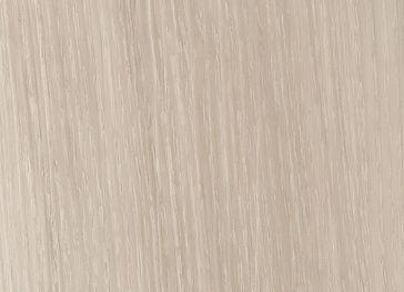 cardinal_vinyl_flooring.jpg