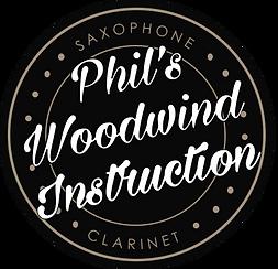 Dad Logo Instruction.png