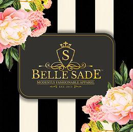 Belle Sade Stripes Logo.jpg