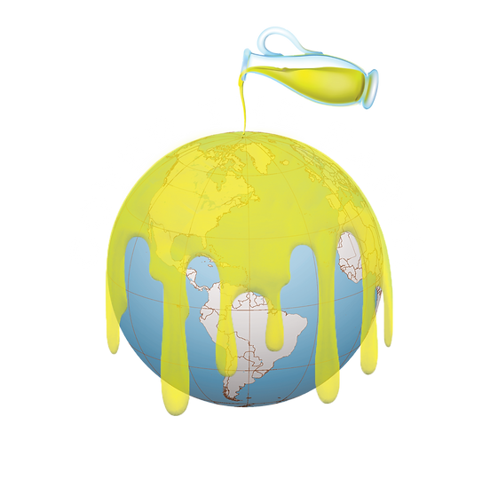 Cover The Earth copy.png