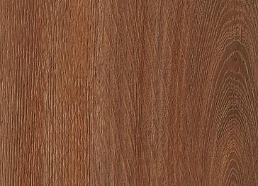 lenox_vinyl_flooring.jpg