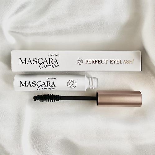 Oil-Free Mascara