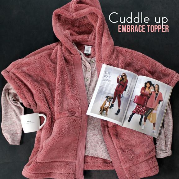 cuddle-up.jpg