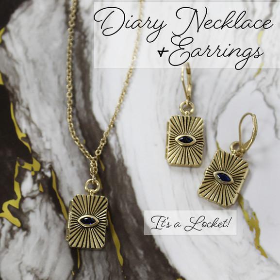 diary-necklace-set.jpg