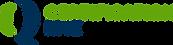 logo de certification rme massage