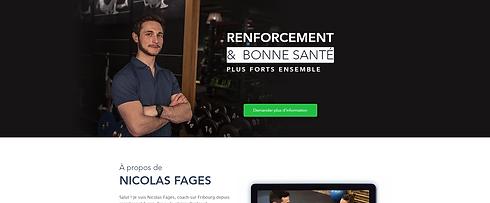 Nicolas-Fages-Client-Gabriel-Agence-Mark