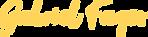 Signature-jaune-fages-gabriel-community-