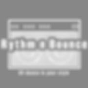 Logo-Rythm-n-bounce.png