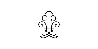 Chateau-morey-artisans-de-belleau.png