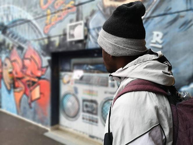 danseur_hiphop