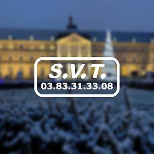 Artisans a belleau SVT 54