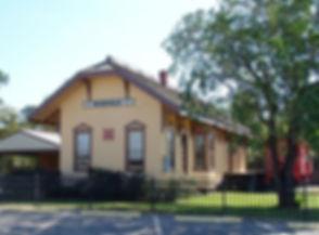 magnolia depot.jpg