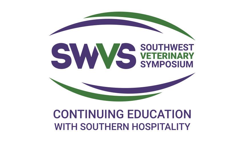 SWVS logo
