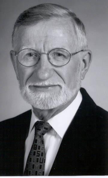 Dr. Sidney Ewing