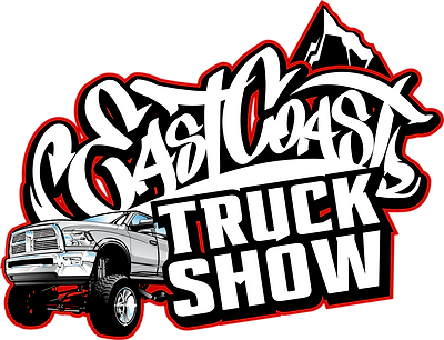 Truck_Show.png