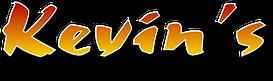 Logo_081019.png