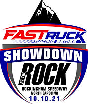 Logo_Truck_Race_033121.jpg