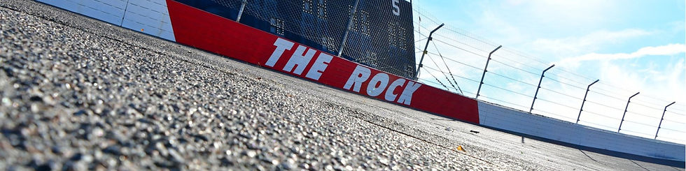 Rock_Slider2.jpg