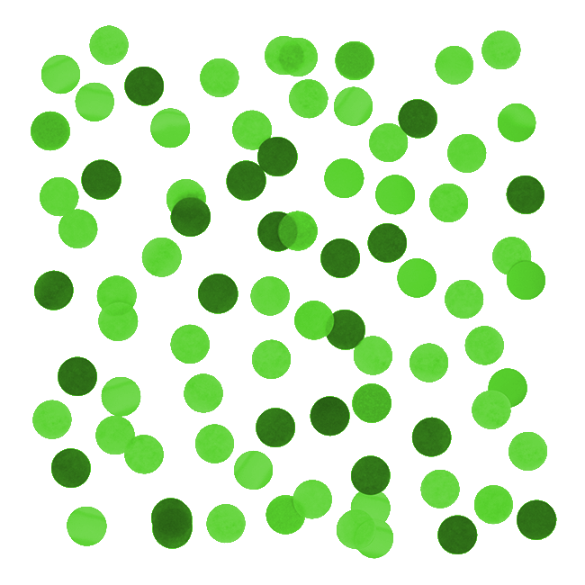 Confettis verts.png