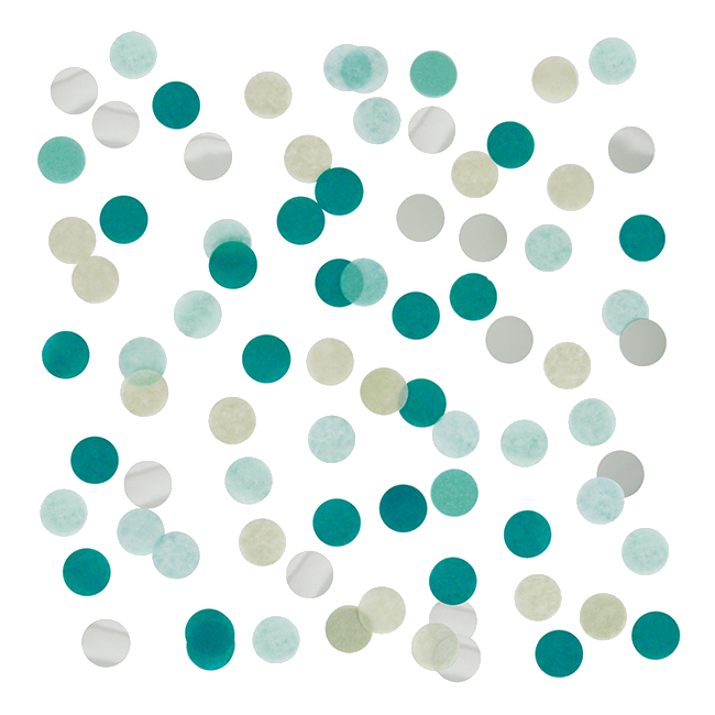 Confettis bleus.png