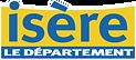 cd38-logo2018-couleurs.png