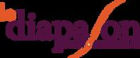 logo-diapason.png
