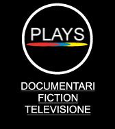 play.it