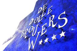 Browerij De Dolle Belgium