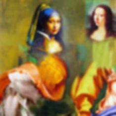 8 Renaissance Silks & Hybrids.jpg