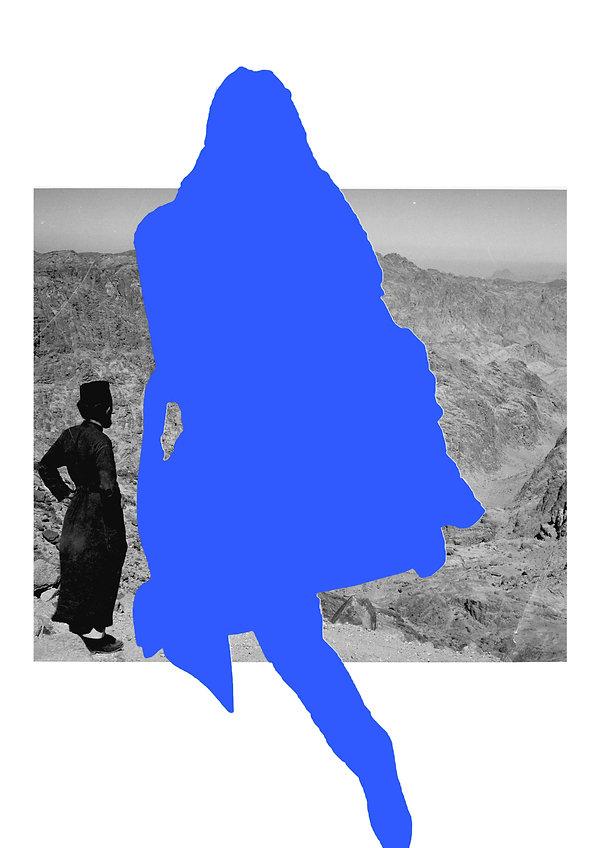 Blues mountain, 2017, Antonia Hanson.jpg