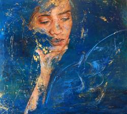 Bernadette Sterk