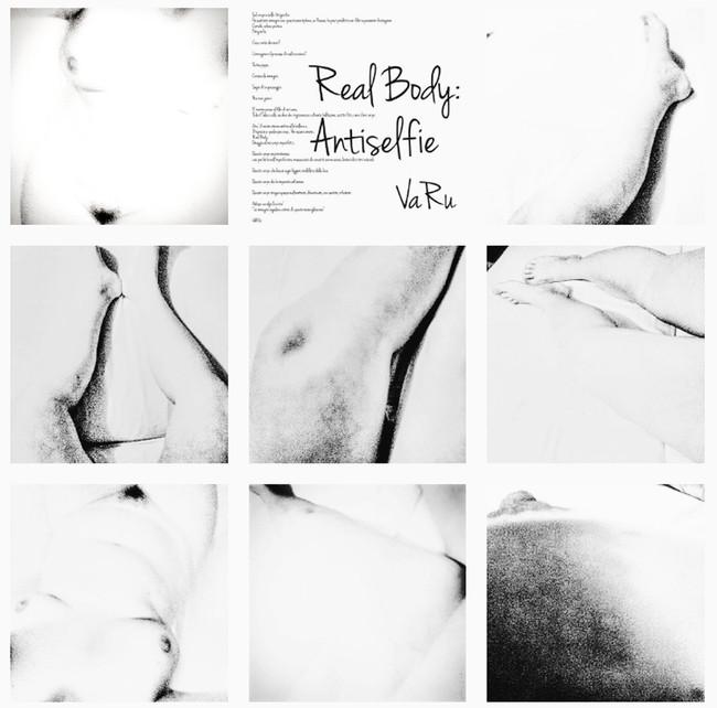 Varu artist Real Body antiselfie.jpg