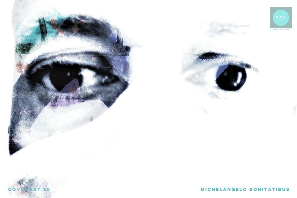 Michelangelo-Bonitatibus