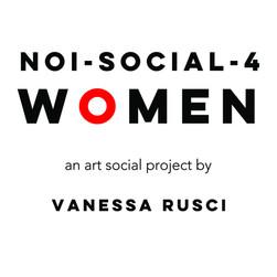 WE SOCIAL 4 WOMEN
