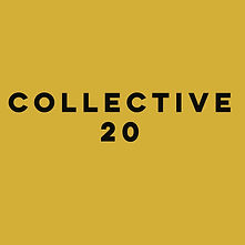 Collective 20 300.jpg