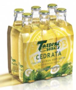 Cedrata Tassoni