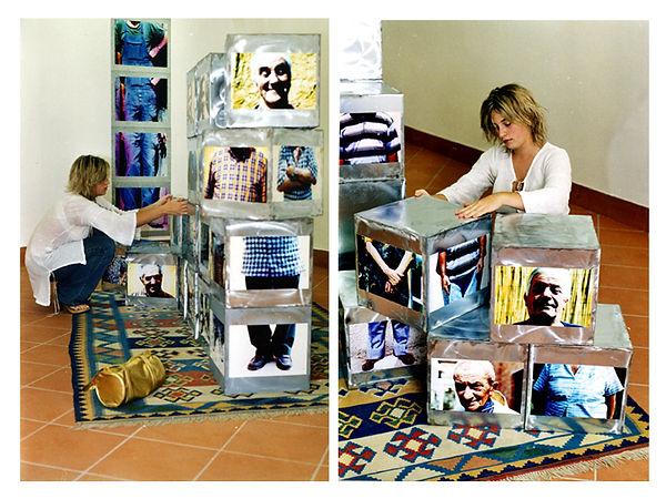 4  in particolare Premio Foiano Fotograf