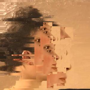 474C85CD-23C0-411D-AA01-9D5D95E0BBC0.jpg